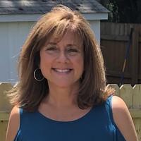 Suzanne Dorfman